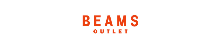 BEAMS OUTLET(ビームス アウトレット)