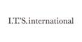 I.T.'S. international