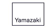 YAMAZAKI(ヤマザキ)