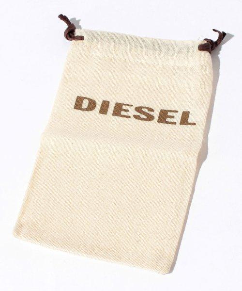 DIESEL(ディーゼル)/【DIESEL】カードケース FLASHY WAYS JOHNAS I/DI22110091_img02