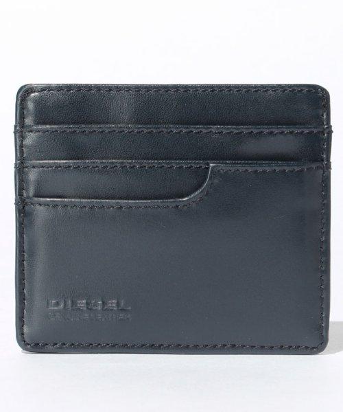 DIESEL(ディーゼル)/【DIESEL】カードケース FLASHY WAYS JOHNAS I/DI22110091_img04
