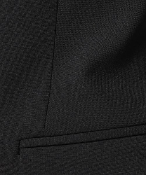 Theory(セオリー)/【セットアップ対応商品】ジャケット TAILOR/GABE.N/9904214_img08