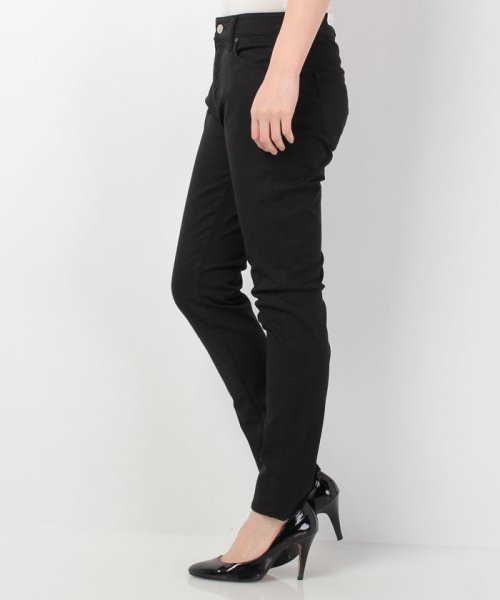 AZUL by moussy(アズールバイマウジー)/【吸水速乾】A Perfect Skinny 3/2509SY310090_img09