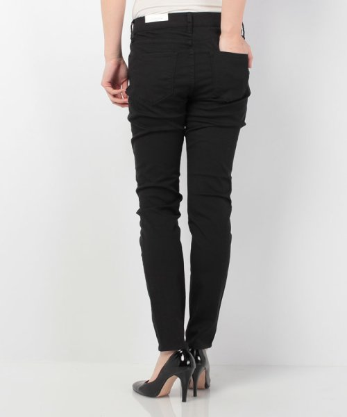 AZUL by moussy(アズールバイマウジー)/【吸水速乾】A Perfect Skinny 3/2509SY310090_img10