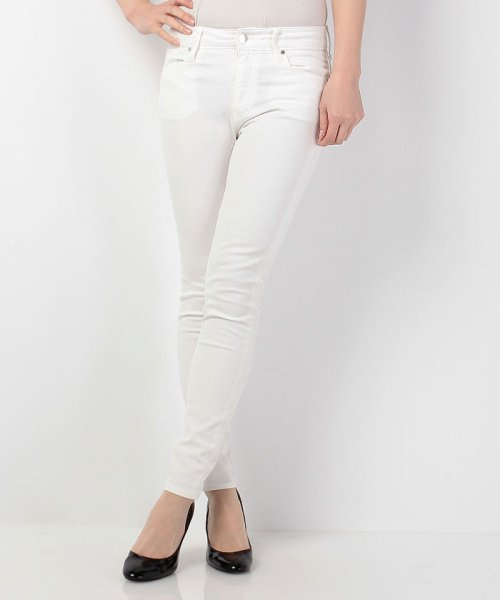 AZUL by moussy(アズールバイマウジー)/【吸水速乾】A Perfect Skinny 3/2509SY310090_img13