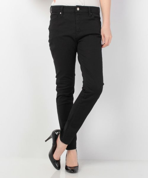 AZUL by moussy(アズールバイマウジー)/【吸水速乾】A Perfect Skinny 3/2509SY310090_img14