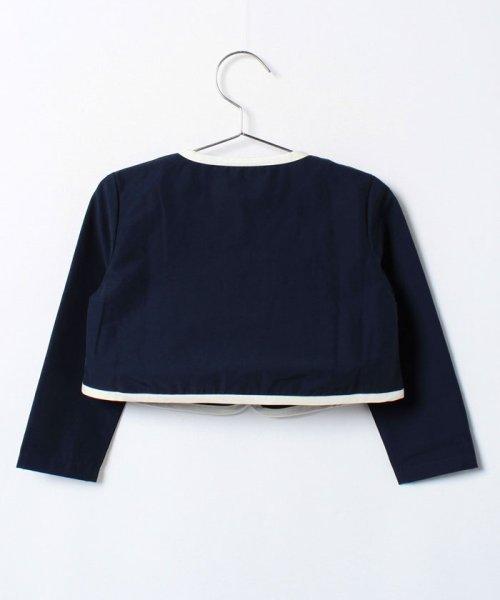 ARCH&LINE(アーチアンドライン)/SWIM CLOTH BORELO/AL611708_img01