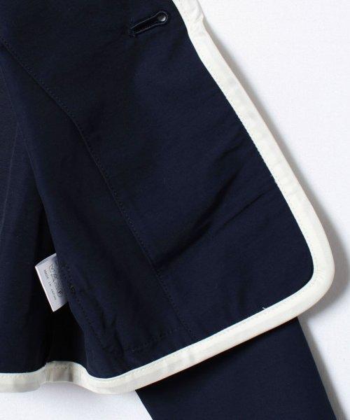 ARCH&LINE(アーチアンドライン)/SWIM CLOTH BORELO/AL611708_img03