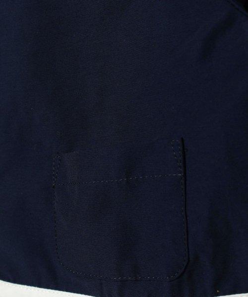 ARCH&LINE(アーチアンドライン)/SWIM CLOTH BORELO/AL611708_img04