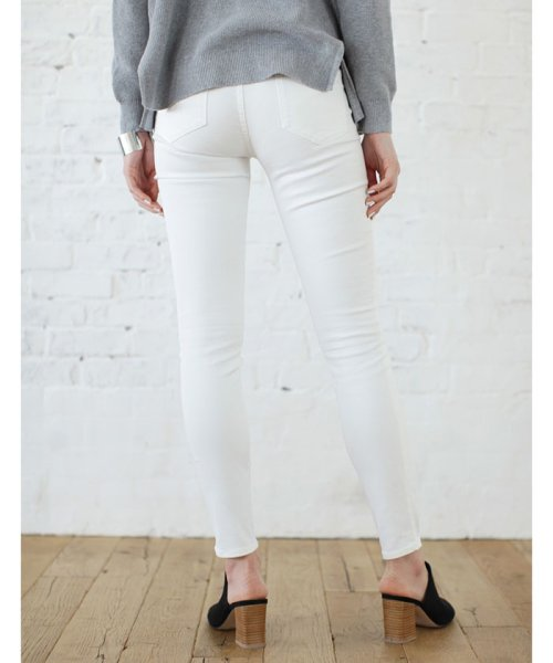AZUL by moussy(アズールバイマウジー)/【吸水速乾】A Perfect Skinny 3/2509SY310090_img08