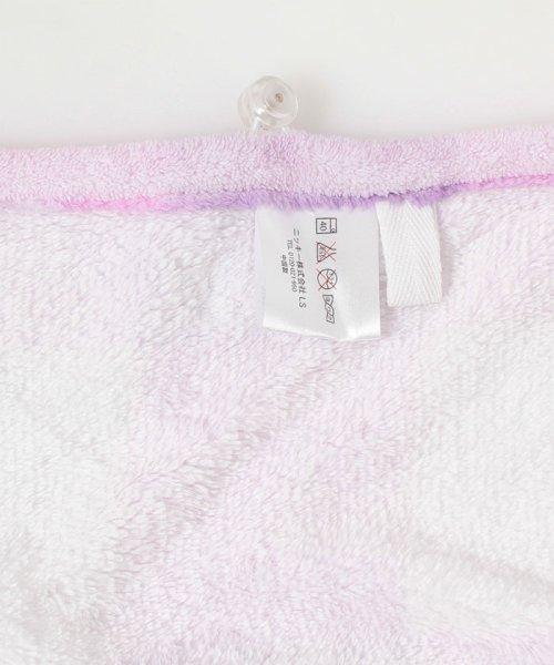VacaSta Swimwear(バケスタ スイムウェア(レディース))/【CALIFORNIA SHORE】ビーチタオル/226150_img08