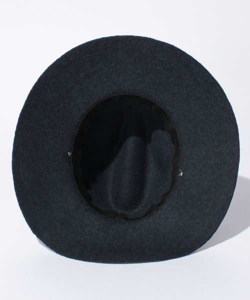 OLD ENGLAND(オールド イングランド)/中折れ帽M/56743021_img01