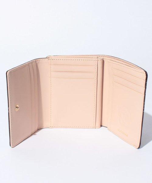 CLATHAS(クレイサス(バッグ))/アルゴ 口金折り財布/184682_img03