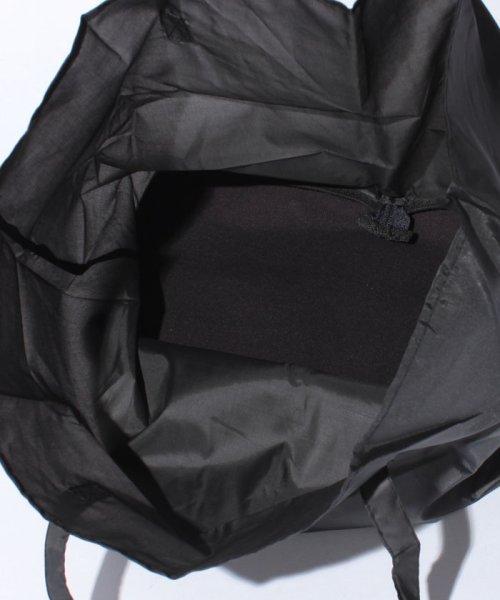 form forma(フォルムフォルマ)/グリッター付き 折りたたみ携帯シューズ【24.5-25.5cm】/5461921_img10