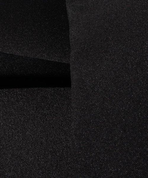 form forma(フォルムフォルマ)/ブラックフォーマル2点セット/5625764_img07