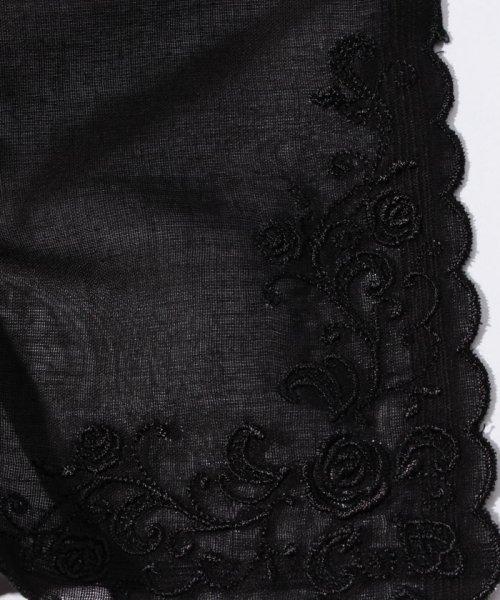 form forma(フォルムフォルマ)/刺繍ハンカチ/5664301_img01