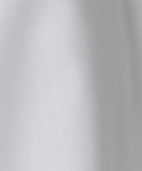 3196b0123aaa0 KUMIKYOKU KIDS(組曲KIDS)  PURETE T Cブロード ブラウス(