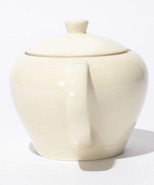 Afternoon Tea LIVING(アフタヌーンティー・リビング)/AK16 茶漉し付きポットS / SAKUZAN×AfternoonTea/AK1613164_img02