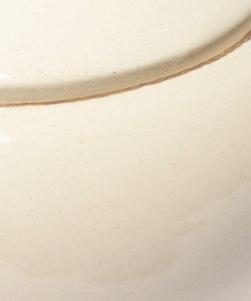 Afternoon Tea LIVING(アフタヌーンティー・リビング)/AK16 茶漉し付きポットS / SAKUZAN×AfternoonTea/AK1613164_img06
