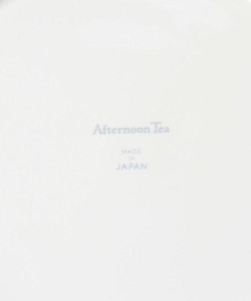 Afternoon Tea LIVING(アフタヌーンティー・リビング)/EF19 ロゴプレートL/EF1910361_img02