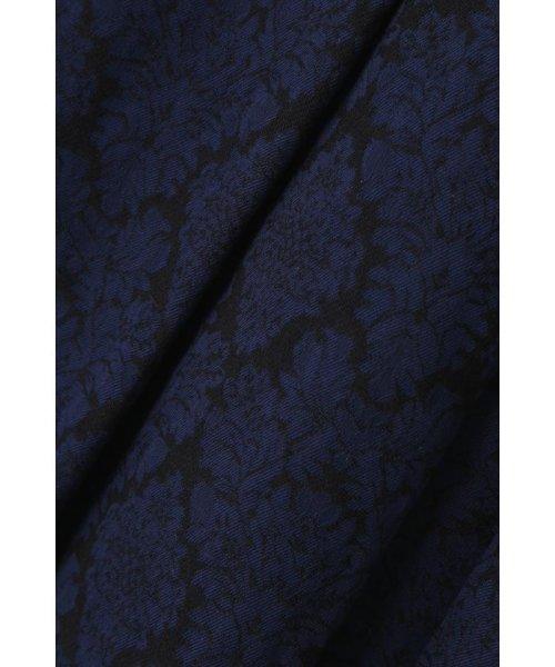 NATURAL BEAUTY(ナチュラル ビューティー)/ダマスクジャカードスカート◇/0186120003_img06