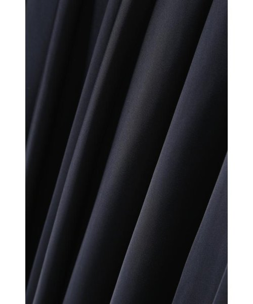 NATURAL BEAUTY(ナチュラル ビューティー)/サテンオーガンジープリーツスカート/0186220606_img13