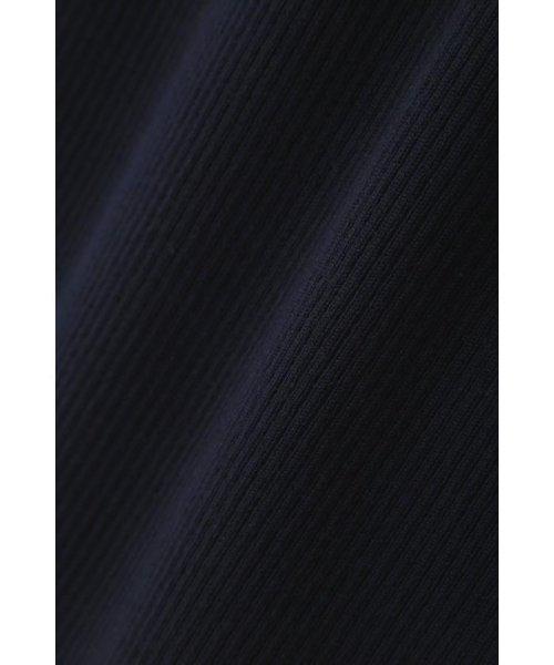 NATURAL BEAUTY(ナチュラル ビューティー)/ラッフルセットアップ スカート/0186220008_img13