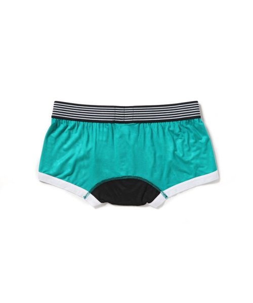 renoma(レノマ)/SPORTS SHORT BOXER/1T603UH_img06