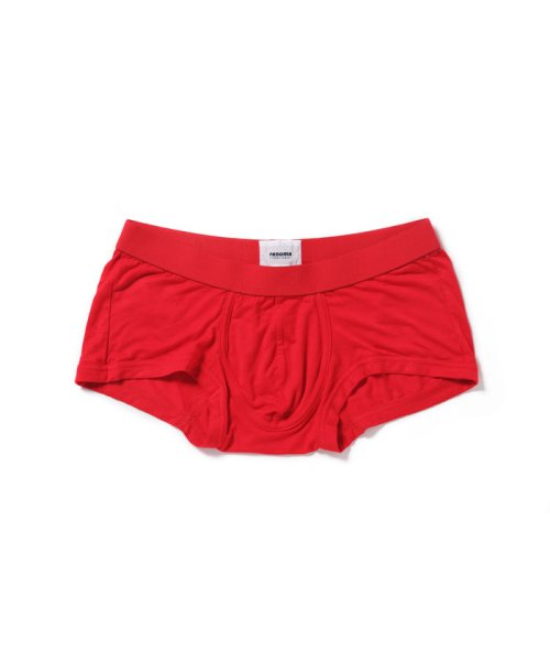 renoma(レノマ)/SPORTS BACK PRINT SHORT BOXER/1T604UH_img07