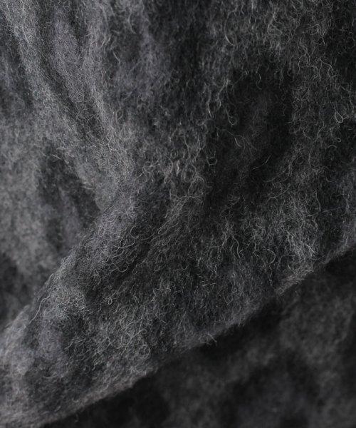 URBAN RESEARCH OUTLET(アーバンリサーチ アウトレット)/【UR】レオパードJQスカート【アーバンリサーチ】/UR6725N007_img17
