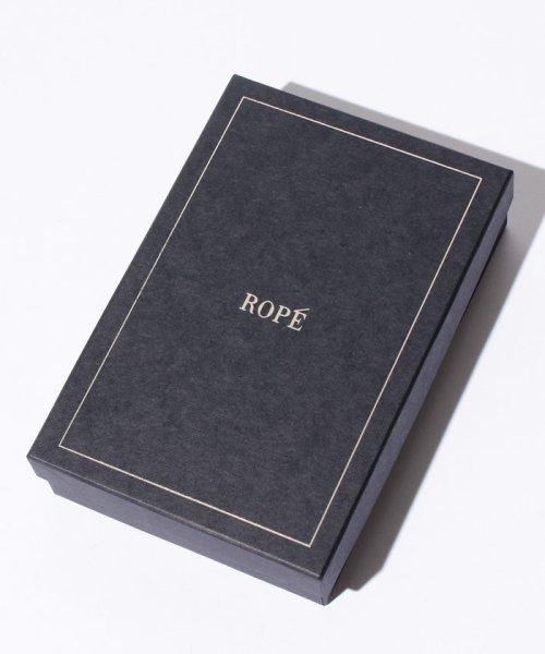 ROPE'(ロペ)/淡水パールロングネックレス/GGZ3647_img03