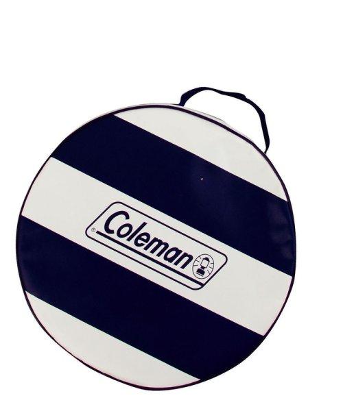 COLEMAN(コールマン)/コールマン/パックアウェイグリルII(スカイ)/51794212_img01