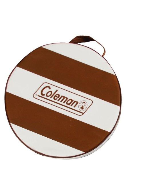 COLEMAN(コールマン)/コールマン/パックアウェイグリルII(ブラウン)/51794220_img01