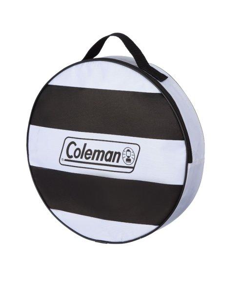 COLEMAN(コールマン)/コールマン/パックアウェイグリルII(ブラック)/51794238_img01
