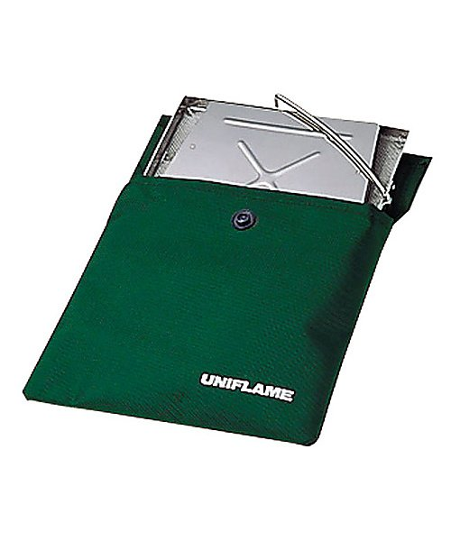 UNIFLAME(ユニフレーム)/ユニフレーム/ネイチャーストーブ/79670618_img01