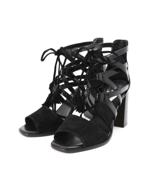 ADORE(アドーア)/VANNEL SHOES/5316185208_img04