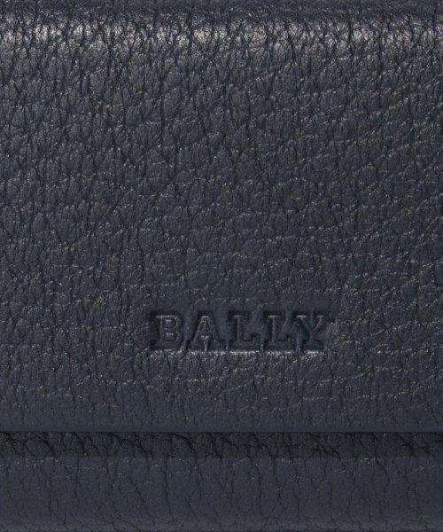 BALLY(バリー)/BALLY MILANO MANTOS/6202694NB_img04