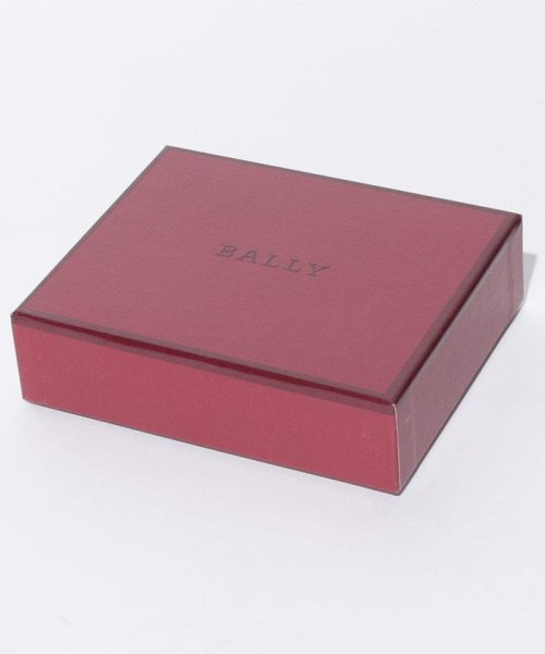 BALLY(バリー)/BALLY MILANO MANTOS/6202694NB_img05