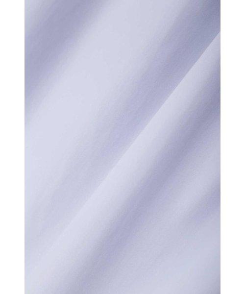 NATURAL BEAUTY(ナチュラル ビューティー)/ ドラマ 黒木瞳さん着用 ハイコンパクトトリコット/0187120201_img13