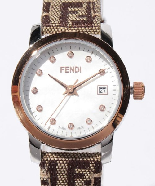 FENDI(フェンディ)/フェンディ(FENDI) F218242DF/F218242DF_img01