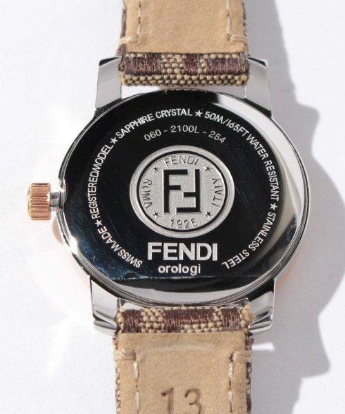 FENDI(フェンディ)/フェンディ(FENDI) F218242DF/F218242DF_img03