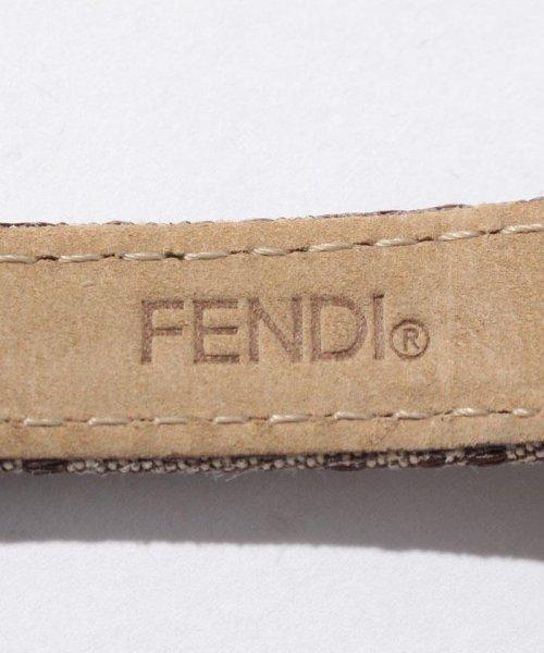 FENDI(フェンディ)/フェンディ(FENDI) F218242DF/F218242DF_img04