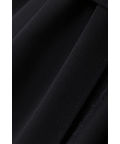 NATURAL BEAUTY(ナチュラル ビューティー)/ストレッチクロスジャケット/0187151101_img09
