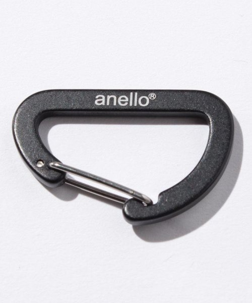 anello(アネロ)/杢ポリキャンバス マルチショルダーバッグ/ATH1101_img05