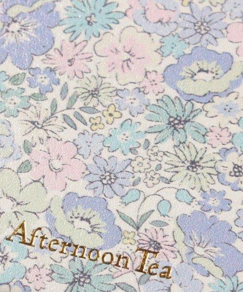 Afternoon Tea LIVING(アフタヌーンティー・リビング)/EK14 小花柄ミニミラー/EK1437341_img03