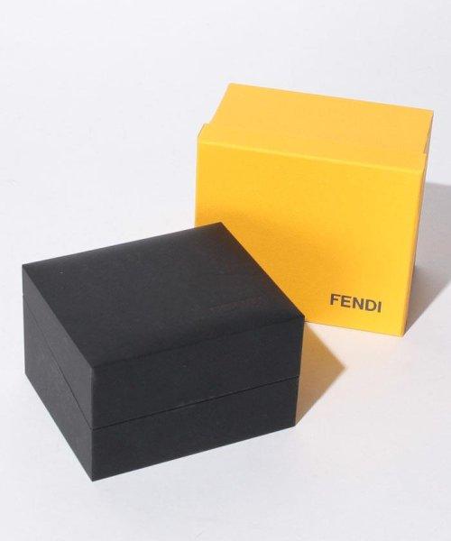 FENDI(フェンディ)/フェンディ(FENDI) F218242DF/F218242DF_img06