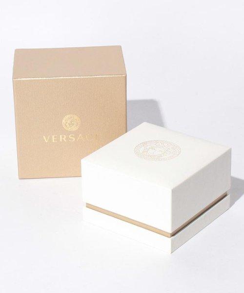 VERSACE(ヴェルサーチェ)/ヴェルサーチェ(VERSACE) V11030015/V11030015_img08