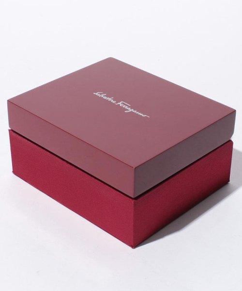 FERRAGAMO(フェラガモ)/フェラガモ(Ferragamo) FI0940015/FI0940015_img08