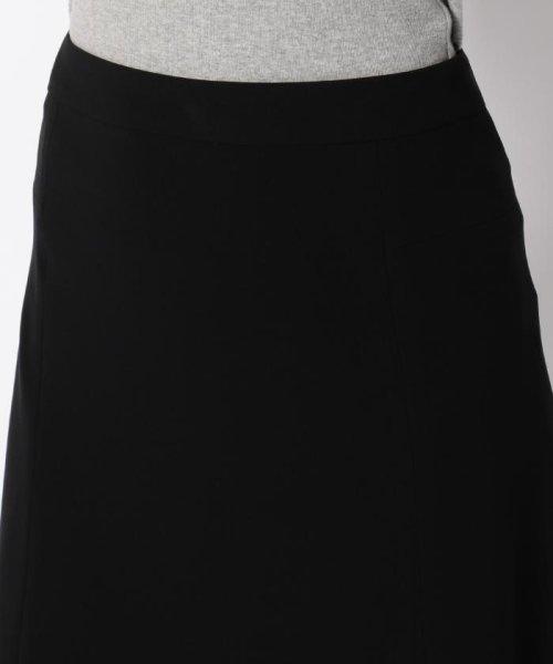 NIJYUSANKU(23区)/【洗えるスーツ】トリアセダブルジョーゼット スカート/SKWOHM0201_img05