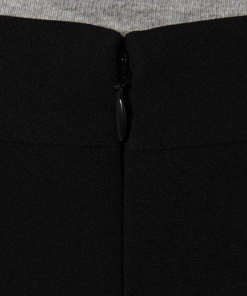 NIJYUSANKU(23区)/【洗えるスーツ】トリアセダブルジョーゼット スカート/SKWOHM0201_img09